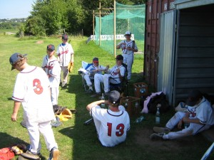 baseballcamp 16 20080916 1120153928