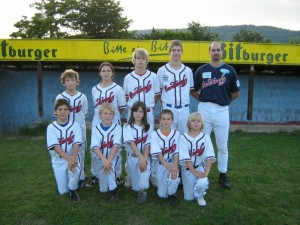 baseballcamp 16 20080916 1319025713