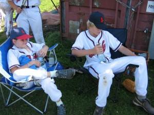 baseballcamp 17 20080916 1047103059