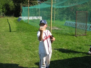 baseballcamp 18 20080916 2077774933
