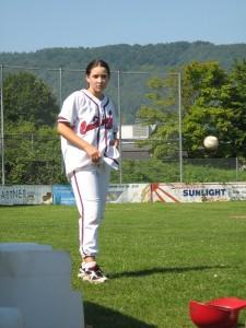 baseballcamp 1 20080916 1178418225