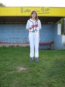 baseballcamp 20 20080916 1450521747