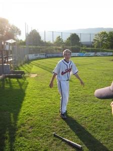 baseballcamp 21 20080916 1029915487
