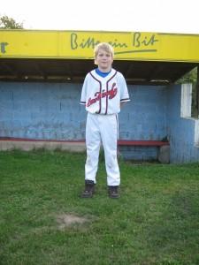 baseballcamp 21 20080916 1595335049