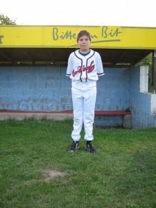 baseballcamp 22 20080916 1366055516
