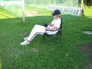 baseballcamp 23 20080916 1295258539