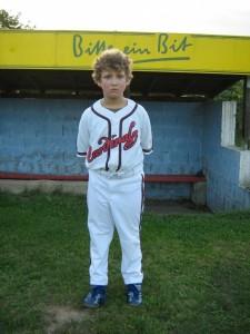 baseballcamp 24 20080916 1107427884