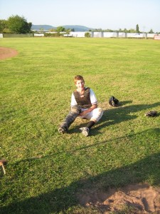 baseballcamp 24 20080916 1719013983