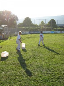 baseballcamp 26 20080916 2003552054