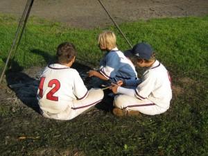baseballcamp 29 20080916 1152449326