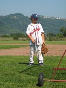 baseballcamp 2 20080916 1713964287