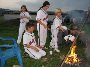 baseballcamp 30 20080916 1382412897