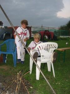 baseballcamp 31 20080916 1962345677