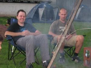baseballcamp 34 20080916 1581971748