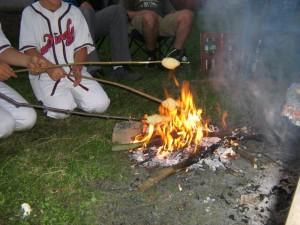 baseballcamp 35 20080916 2037625597