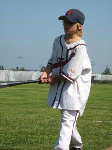 baseballcamp 3 20080916 1548153778