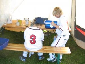 baseballcamp 46 20080916 1526193406