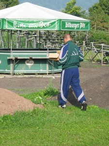 baseballcamp 47 20080916 1728167423