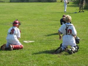 baseballcamp 49 20080916 1034574083