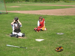 baseballcamp 50 20080916 1148447698