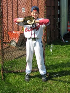 baseballcamp 51 20080916 1119957215