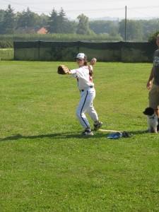 baseballcamp 53 20080916 2066025742