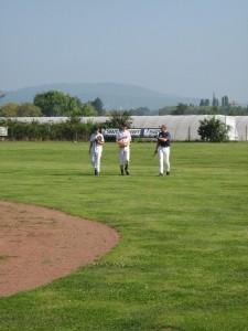 baseballcamp 55 20080916 1099246685