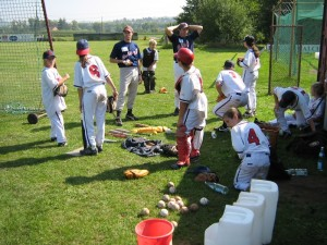 baseballcamp 56 20080916 1463473228