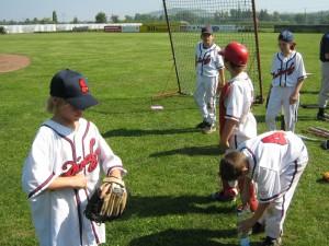 baseballcamp 57 20080916 1816237727