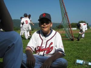 baseballcamp 58 20080916 1317263713