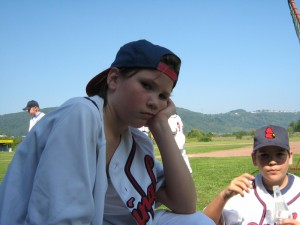 baseballcamp 59 20080916 1609360630