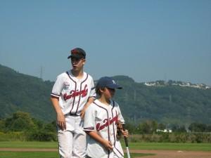 baseballcamp 60 20080916 1879735774