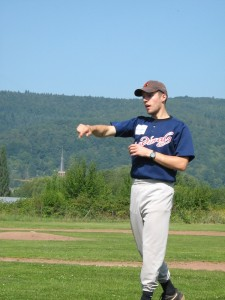 baseballcamp 61 20080916 1827640055