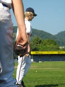 baseballcamp 62 20080916 1811660497