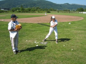 baseballcamp 6 20080916 1659340123