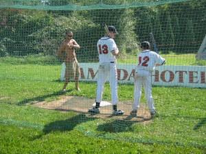 baseballcamp 7 20080916 1783217240