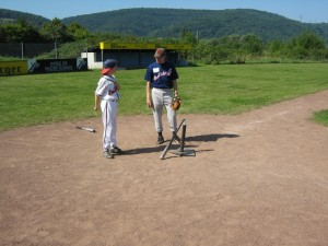 baseballcamp 8 20080916 1692440477