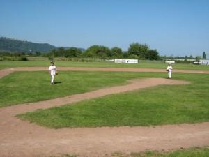 baseballcamp 9 20080916 1191151964